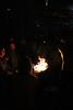 IMG_1823 (UberSteinDesign) Tags: daikaiju americanshitstorm threelinks dallas punk mosh crowdsurfing fire elbarriofamilia metal surferrock jrock bargoyles