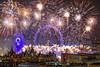 London New Year Fireworks 2018 (aquanandy) Tags: london londonist timeout timeoutlondon londoneye londoncity londoner visitlondon visitlondonofficial flickrexplore explore flickrlondon nikond7000 nikoneur nikoneurope
