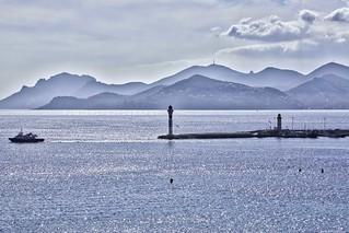 Baie de Cannes (1L8A1156)