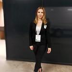 Hostese NK Olimpija