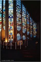 Église Sainte-Jeanne-d