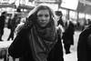 DSC_4362 (drkotaku) Tags: timessquare newyorkcity manhattan streetphotography candids nikond4 nikon