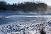 DSC02188 (gstamets) Tags: easton delawareriver river snow frozen eastonpennsylvania lehighvalley winter
