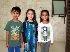 01-06-18 Birthday Party 49 (Leo, Ariadna, & Luna) (derek.kolb) Tags: mexico yucatan merida family friends