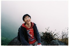 000067 (Kho ảnh trip của Hải) Tags: canoneos500n sapa fansipan fujifilm trip