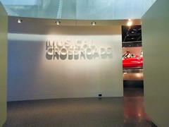 IMG_2783_AAHC_Musical_Crossroads_201711 (Stephenie DeKouadio) Tags: canon photography dc dcphotos dcurban washington washingtondc museum