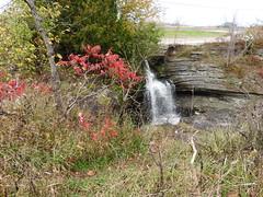 Manitoulin Islsland, Ontario, Canada (J. Stephen Conn) Tags: lakehuron georgianbay
