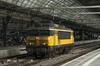 NS 1761 Amsterdam Central 11/08/2017 (stefano.trionfini) Tags: train treni bahn zug ns amsterdam olanda nederland