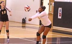 IMG_1216 (SJH Foto) Tags: girls volleyball high school lancaster mennonite littlestown hs team