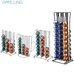 Hot deals Storage Holders & Racks GAMLUNG (bironikporoter) Tags: storage holders racks gamlung dailypost hotdeals product popular discounts