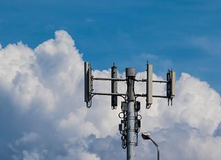 20171217_1248_7D2-200 Cloud Technology (351/365)