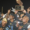D199711A (RobHelfman) Tags: crenshaw sports football highschool losangeles placer cifstate state statechampionship trophy f31 nygellewis allenthomas lamonthurt