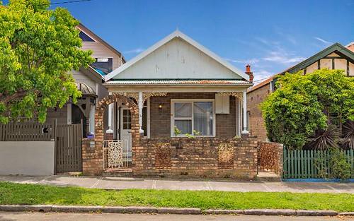 19 Annesley St, Leichhardt NSW 2040