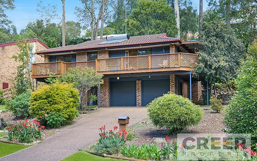 67 Holly Cct, New Lambton Heights NSW 2305