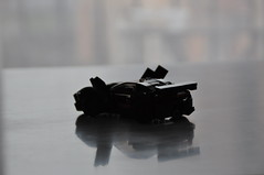 Speed champion (Daniel..75) Tags: car voiture lego ferrari porsche speed wallpaper base tuning star wars moc photo sport berline 4x4 luxe paysage art creation