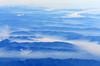 8H2_57740102 (kofatan (SS Tan) Tan Seow Shee) Tags: usa seattle starbucks1912 publicmarket farmermarket emeraldcitytour argosycruises redindian safecofield boeing pikesplacemarkettilicumvillage tacomaairport kofatan sstan