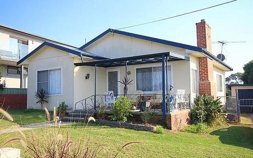65 Bungo Street, Eden NSW