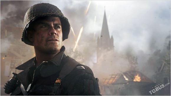 《使命召喚14》《命運2》是今年北美銷量最好遊戲