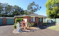 4/54 Tarawal Street, Bomaderry NSW