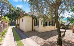 115 Cobham Avenue, Melrose Park NSW