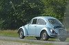1972 Volkswagen 1300 Kever 56-83-TS (Stollie1) Tags: 1972 volkswagen 1300 kever 5683ts rhenen