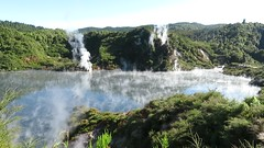 2017-110709 Waimangu (bubbahop) Tags: 2017 rotorua newzealand waimangu volcanic valley movie film video
