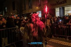 [17-12-2017] Krampus - pochod čertov-44