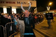 [17-12-2017] Krampus - pochod čertov-11