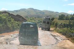 IMG_2198 (range commander) Tags: madagascar centralhighlands africa 2017 midtermevalutation worktravel