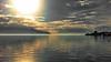 Lac Leman: Montreux (gerard eder) Tags: world travel reise viajes europa europe switzerland suisse suisa landscape landschaft lake lago lacleman lac lakegeneve mountains montañas montreux paisajes panorama natur nature naturaleza wasser water wolken nubes clouds sunset sonnenuntergang outdoor alpen alps alpes vaud cantonofvaud see