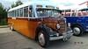 Y-0606 (144) (Daniel's Transport Photos) Tags: bedford otype o malta bus coach maltabus classic vintage impala naxxar mosta old