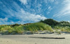 Ostsee  (13) (berndtolksdorf1) Tags: deutschland mecklenburgvorpommern ostsee strand gras himmel windig sand outdoor