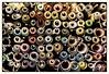 Rouleaux de papier peint / Wallpaper rolls - Atelier d'Offard - Tours (christian_lemale) Tags: offard papier peint planche tours france nikon d7100 rouleaux rolls