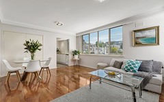 9/7 Clowes Street, South Yarra VIC