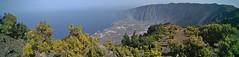 El Hierro (Simona Simonkey) Tags: hierro canarias canary island atlantic golfo