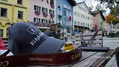 Kitzbühel (The art of JPG) Tags: kitzbühel tyrol tirol austria ellmau canon dslr alpine skiing hansi hinterseer kitz mountain resort downhill walking map innsbruck val thorens chamonix zermatt mayrhofen saalbach