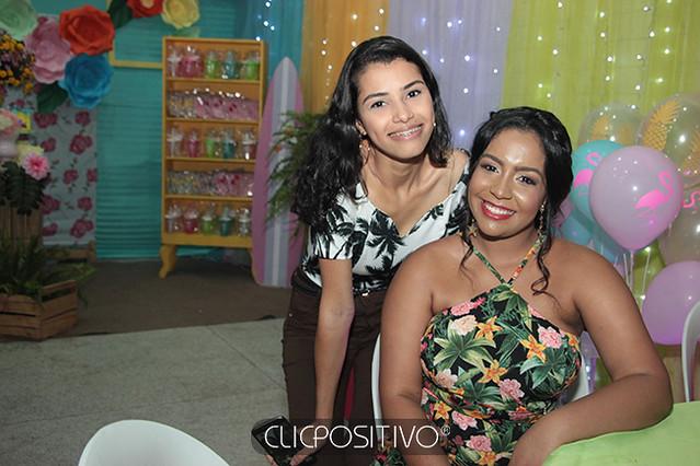 Rebeca (133)
