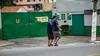 30dezembro-8 (Laércio Souza) Tags: laerciosouza 364diasdefotografia 2017fotografia fotosde2017 rolesp saopaulo brasil brazil leitura casasantigas memoriadesaopaulo