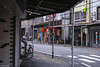 Mishima (fushiana) Tags: mishima japan dp3 merrill