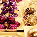 Christmas balls thumbnail
