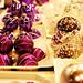Christmas+balls