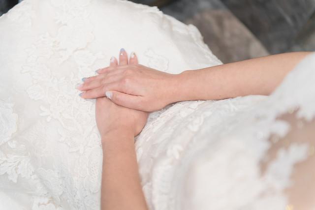 北部婚攝, 台北, 台北婚攝, 大毛, 婚攝, 婚禮, 婚禮記錄, 攝影, 洪大毛, 洪大毛攝影,北部,美福