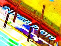 SUPER PHOTO (Mattijsje) Tags: super photo superphoto superfoto color colour colrfull kleurig bright fel helder