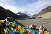 Mount Everest (Dustin Chuang) Tags: mount everest