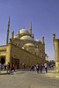 Mohamed Ali Mosque inside the Citadel (T Ξ Ξ J Ξ) Tags: egypt cairo fujifilm xt20 teeje fujinon1655mmf28 citadel old town salahaldin medieval mokattam muhammadali unesco