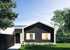 2 (Julian Sadokha) Tags: 3d architecture design exterior interior render cgi 3dsmax house visualisation
