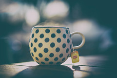 hot.tea (_andrea-) Tags: sonya7m2 planart1450 carlzeiss mug tea objektiv outdoor berglind january