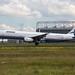 Frankfurt Airport: Aegean Airlines Airbus A321-232 A321 SX-DGP