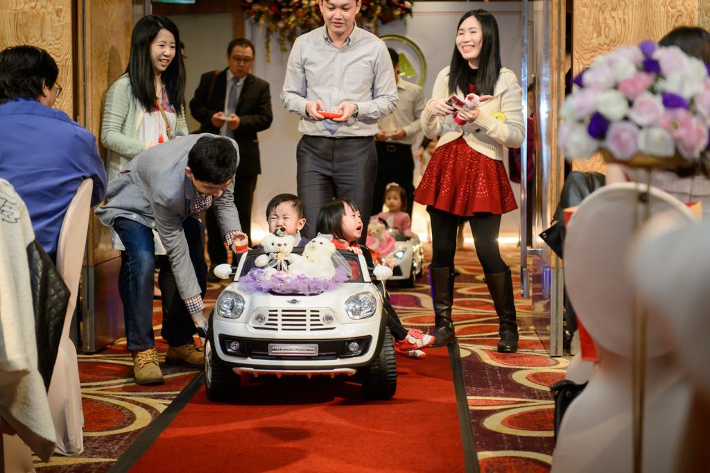 小寶團隊, 台北婚攝, 汝錦, 香格里拉, 香格里拉婚宴, 香格里拉婚攝, 婚攝小勇, 遠企, Jenny