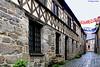 Maison ancienne à colombage ©³St Brieuc (philippedaniele) Tags: saintbrieuc vieillesmaisons colombages